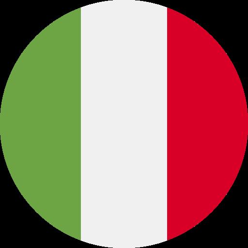 lingua italiana - Springly