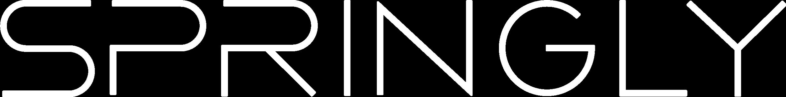 Springly logo