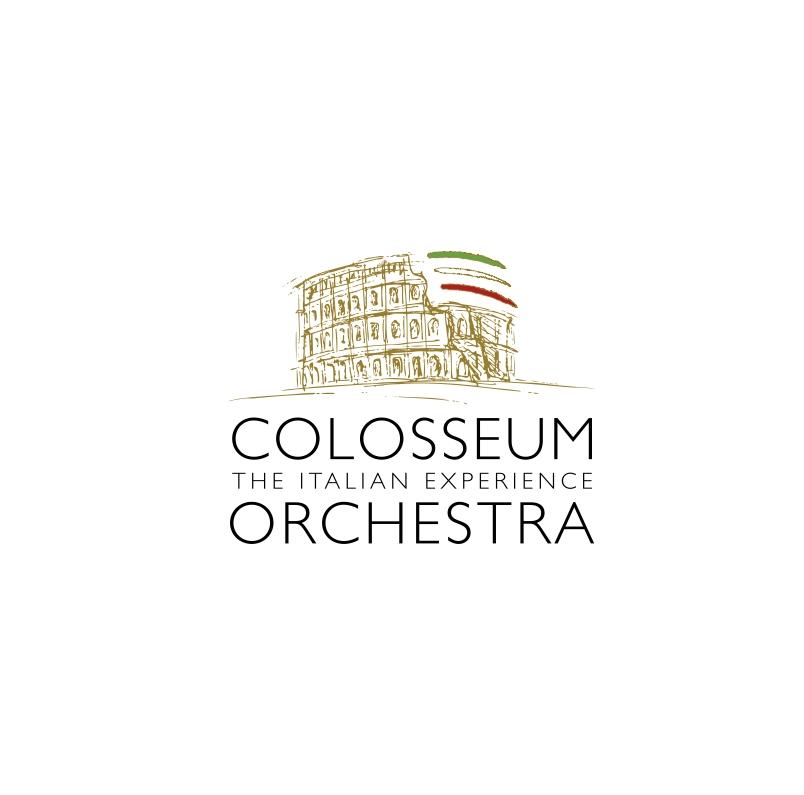 COLOSSEUM ORCHESTRA