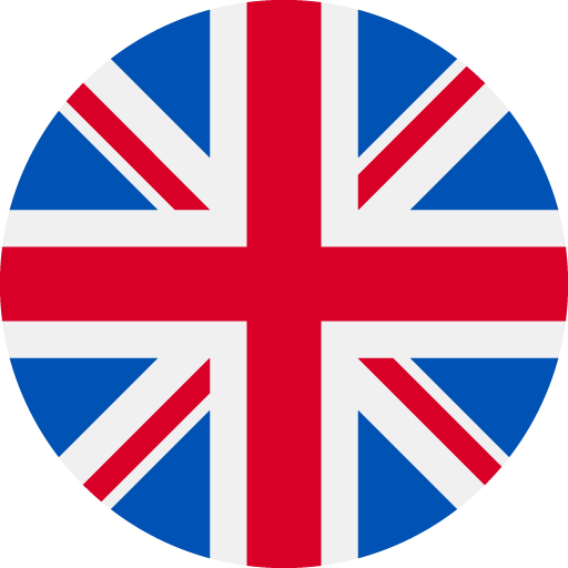 lingua inglese - Springly