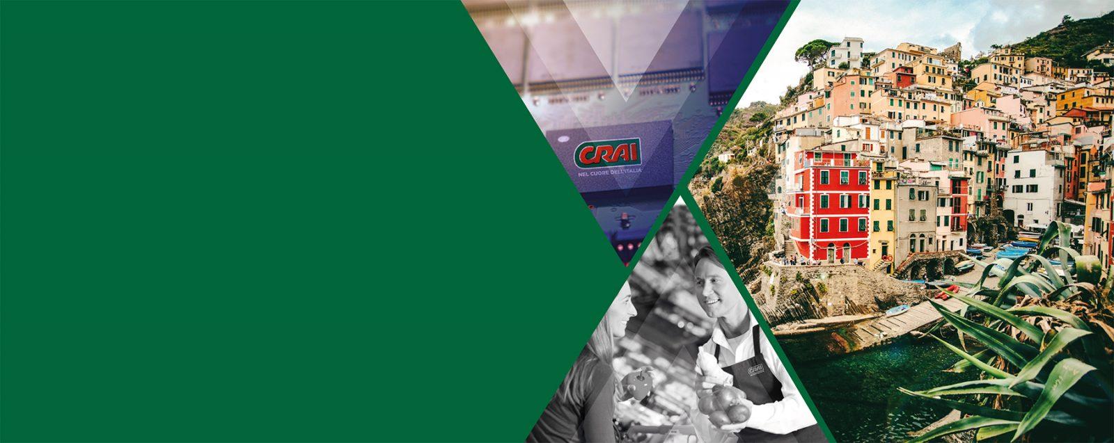 RITORNO AL FUTURO – MEETING CODE' CRAI