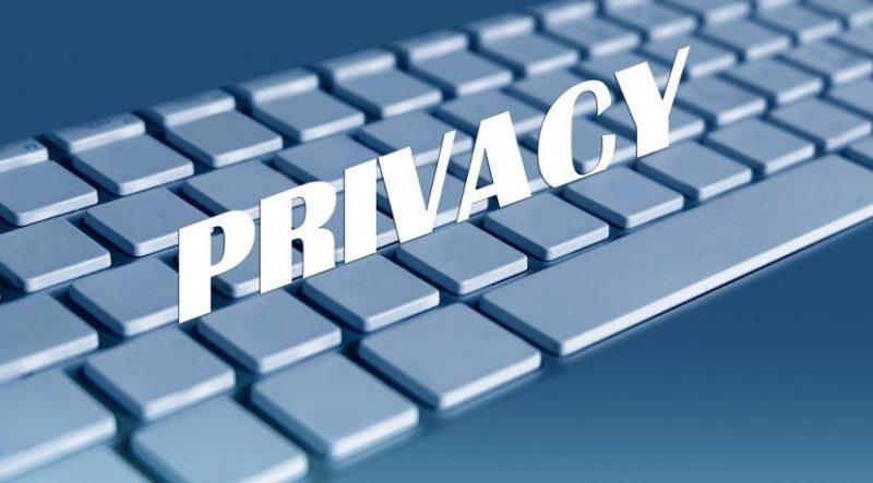 LE NUOVE REGOLE SULLA PRIVACY E GLI EVENTI (VIDEO)